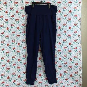 Pants - Maternity
